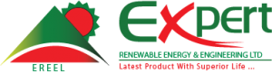 Expert Renewable Energy & Engineering Ltd